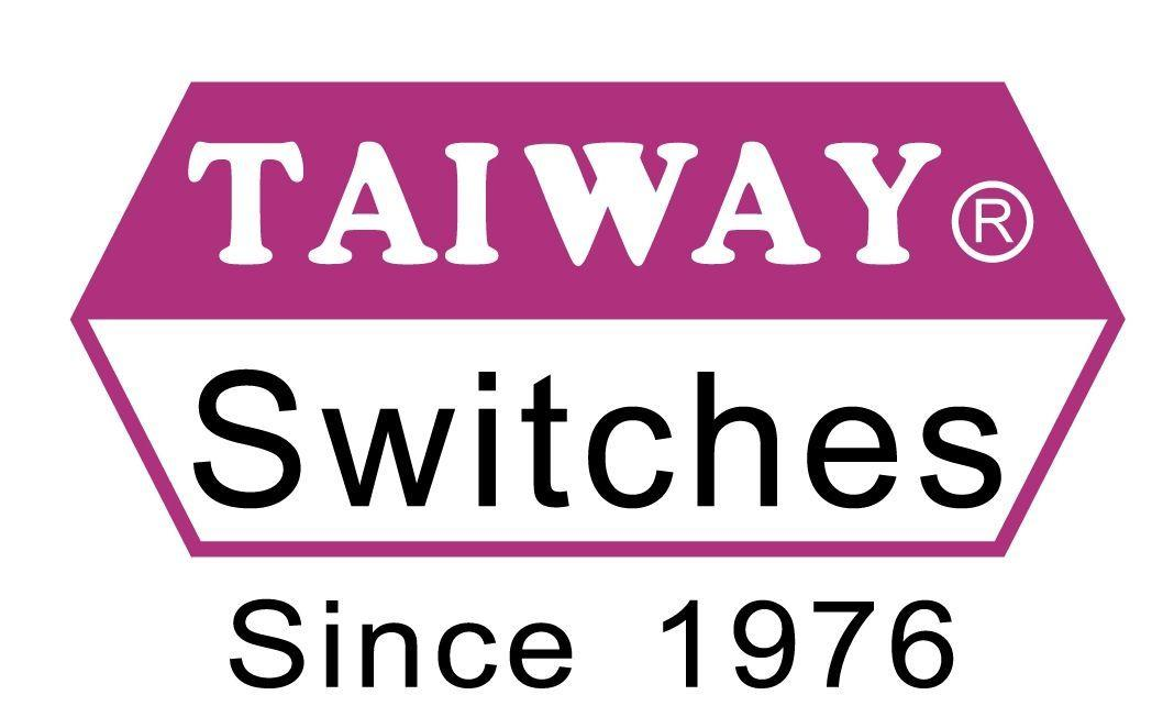 TAIWAY ELECTRONIC COMPONENTS CO